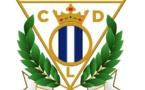 Espagne : Leganes et Alaves les nouveaux clubs promus en Liga.