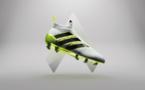 adidas dévoile la gamme Speed of White, qui sera portée par les stars du football féminin lors des Jeux Olympiques