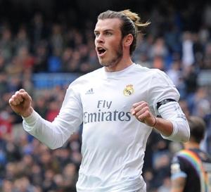 Real Madrid : prolongation et énorme salaire pour Gareth Bale ?