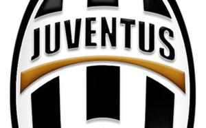 Mercato : la Juventus en passe d'enrôler le successeur de Paul Pogba !