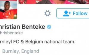 La grosse boulette de Christian Benteke