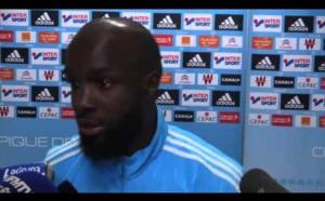 Mercato - OM : le départ de Lassana Diarra se confirme