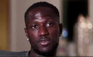 Mercato : Le coup de gueule de Moussa Sissoko !