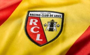 RC Lens : Alain Casanova tacle ses joueurs et cible particulièrement Mathias Autret