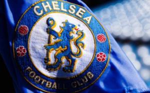 Mercato - Chelsea : Kurt Zouma vers l'Allemagne ?