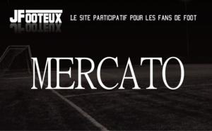 Mercato : pisté par le Barça il pourrait filer à l'Anglaise !