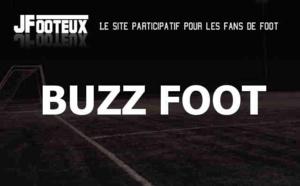 L'improbable rumeur balancée par SFR Sport qui n'a pas plu à Nkoudou