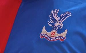 Crystal Palace : Loïc Rémy déjà blessé !