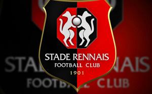 Rennes : Coup dur pour Clément Chantôme