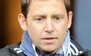 Pour Riolo, Genesio n'apporte rien à l'Olympique Lyonnais