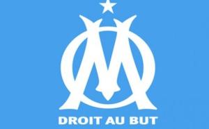 OM : Michel allume Vincent Labrune