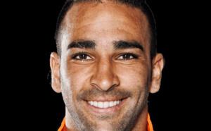 Mercato - OM : Adil Rami n'est pas intéressé par un retour en Ligue 1