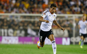 Mercato : le Barça souhaite recruter Cancelo