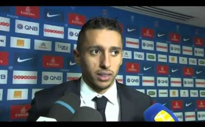Mercato - PSG : l'Inter Milan s'intéresse à Marquinhos