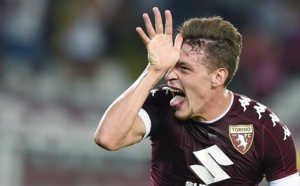Mercato - Torino : Andrea Belotti prêt à dire oui à José Mourinho ?