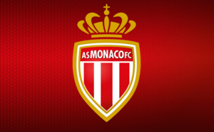 Mercato - AS Monaco : la Juventus veut Thomas Lemar