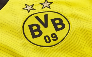 Dortmund : Aubameyang au PSG ? Tuchel n'y croit pas !