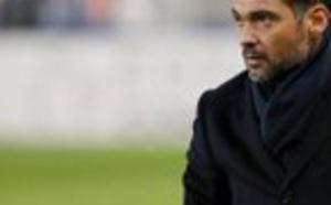 Sans Daniel Van Buyten, Sergio Conceição serait entraineur du Standard Liège