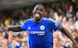 Mercato - Chelsea :  Zouma prêté à l'OM ?