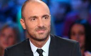 Sélection : Dugarry « On n'est pas près de revoir Karim Benzema »