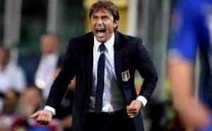 Chelsea : Antonio Conte évoque son avenir !