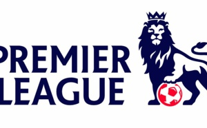 Le onze des flops de la saison en Premier League