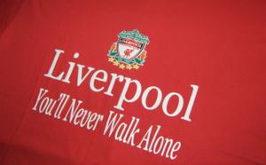 Mercato : Liverpool en passe de réaliser un gros coup !