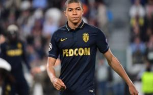 AS Monaco : nouvelle offensive démentielle du Real Madrid pour Mbappé, mais ...