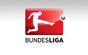 Robert Lewandowski meilleur joueur de Bundesliga, Ousmane Dembélé meilleur espoir
