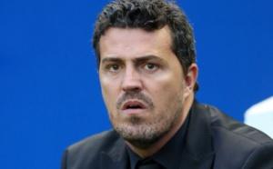L'AS Saint-Etienne tient son nouvel entraineur !