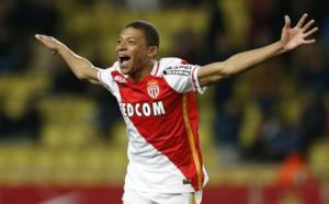 Mercato: Le Real Madrid prêt à proposer un deal assez fou à l'AS Monaco pour Mbappé