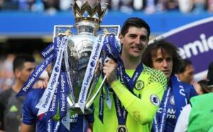 Chelsea : Thibaut Courtois exige un salaire royal pour prolonger