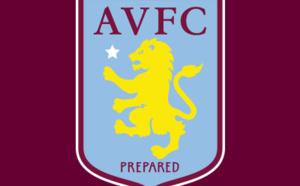 Mercato - Aston Villa : le FC Séville a fait une offre pour Jordan Amavi
