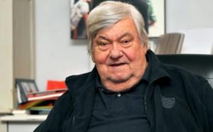 MHSC : Louis Nicollin hospitalisé suite à un malaise cardiaque