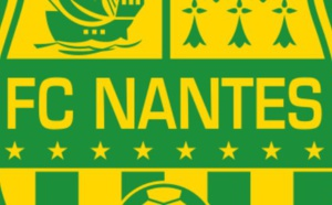 Mercato - FC Nantes : un international Roumain dans le viseur ?