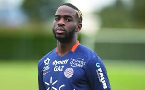 Mercato - PSG : Ikoné fait son retour en prêt à Montpellier