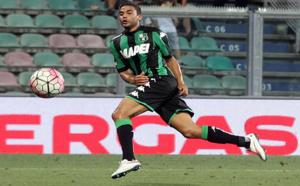 Mercato : un attaquant Français vers l'AS Rome !
