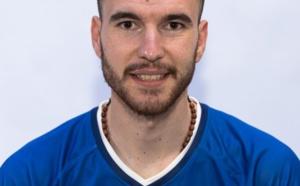 Mercato - RC Lens : un attaquant Croate en approche !