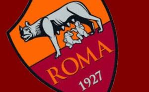 Mercato : l'AS Rome rejette une énorme offre de Manchester United pour Radja Nainggolan