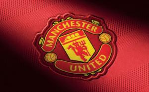 Romelu Lukaku brosse Manchester United dans le sens du poil