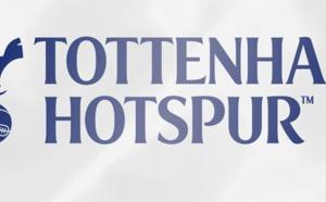 Mercato - Tottenham : un gros chèque de Manchester United pour Eric Dier ?