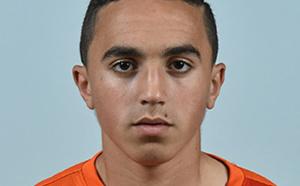 Ajax Amsterdam : des nouvelles d'Abdelhak Nouri