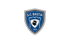 Sanction confirmée pour le SC Bastia qui reste en National 1