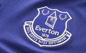 Mercato - Everton : plutôt Walcott que Giroud ?