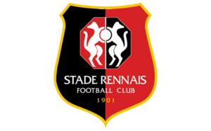 Mercato : le gros coup tenté par le Stade Rennais !
