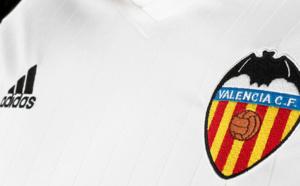 Mercato - FC Valence : offre de l'Inter Milan pour Aymen Abdennour