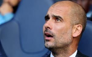 Manchester City : Pep Guardiola dithyrambique à l'égard de Kevin De Bruyne