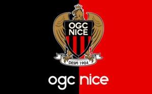 Coup dur pour l'OGC Nice