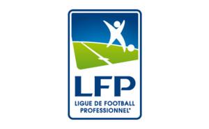 Dans l'affaire Neymar, la LFP demande à la Liga de respecter le règlement de la FIFA