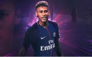 Mercato - PSG : Neymar sort enfin du silence !